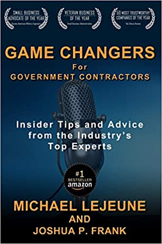 Game-Changers-Book